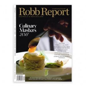 creative print robb-report-magazine